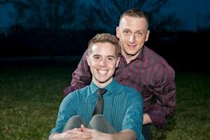 Ben & Matthew-91